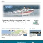 permis bateau Brest