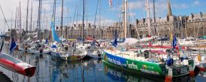 ccommons-Pline-Port-intra-muros-st-Malo-slider