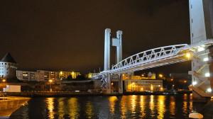 ccommons-Louboutinj-Pont_de_Recouvrance_nouveau-BREST