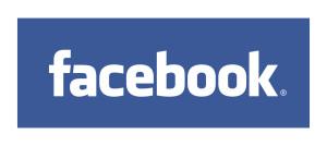 1217061-facebook-logo-300x134