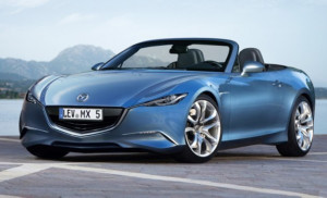 2015-Mazda-MX-5-Miata-All-Reviews8-1024x624
