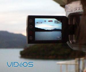 Vidéos permis bateau