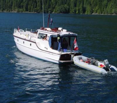 permis bateau paris passer votre permis bateau pendant vos vacances. Black Bedroom Furniture Sets. Home Design Ideas
