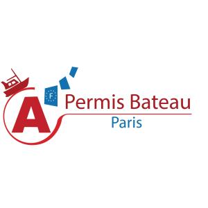 Permis Bateau Paris